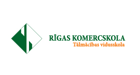rigas-komercskola-talmacibas-vidusskola