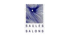 saules_salons