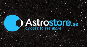 Astrostore copy