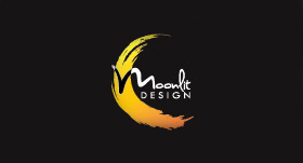 moonlitdesign-logo copy