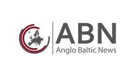 anglobalticnews