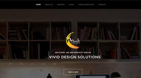 Starptautiska grafiskā dizaina studija, kas piedāvā zīmola identitātes un apdrukas dizaina izveidi, kā arī citus ar datorgrafiku saistītus pakalpojumus. Studija, kurā strādā profesionāļi.