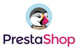 Interneta veikalu izstrāde, PrestaShop interneta veikals