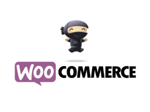 woocommerce interneta veikals