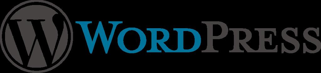 WordPress mājas lapas uzlabošana, optimizācija