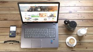 WordPress programmētājs