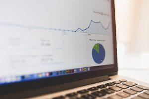 google analytics priekšrocības - kādas tās ir?