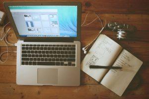 Kā uzlabot mājaslapas SEO ar blogu?