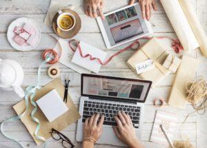 google analytics un interneta veikals - kāda ir jūsu veikala auditorija?