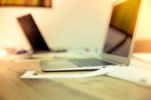 Paņēmieni ,kā uzlabot mājaslapas seo ar blogu