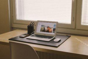 Uzziniet, kā uzlabot mājaslapas seo ar blogu