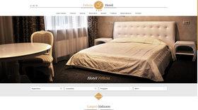 Viesnīca Felicia piedāvā 19 labiekārtotas istabas ideāli piemērotas gan ģimeniskai atpūtai, gan biznesa ceļojumiem – katrā istabā pieejams bezvadu internets, platekrāna televizors ar satelītkanāliem, mini bārs. Visas istabas veidotas klasiskā stilā.